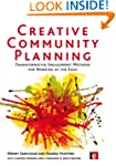 Creative Community Planning: Transfor...