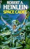 Space Cadet (0450007375) by Robert Heinlein