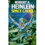 Space Cadetby Robert A. Heinlein