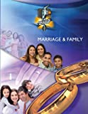 Marriage & Family (Faith & Action Series)