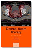 External Beam Therapy (Radiotherapy in Practice)