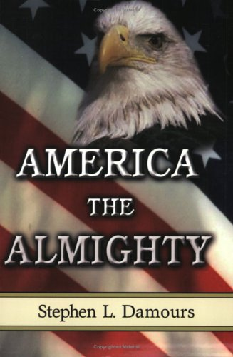 America the Almighty