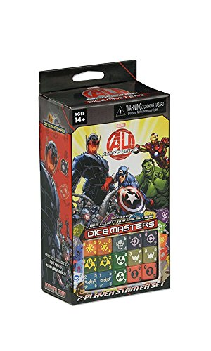 Marvel-Dice-Masters-Age-of-Ultron-Dice-Building-Game