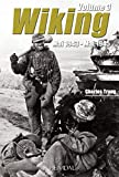 Wiking vol.3: mai 1943 - mai 1945 (French Edition)