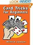 Card Tricks for Beginners (Dover Magi...