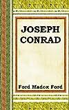 Joseph Conrad, A Personal Remembrance