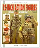 12 Inch Action Figures: World War Two (Action Figures and Toys)