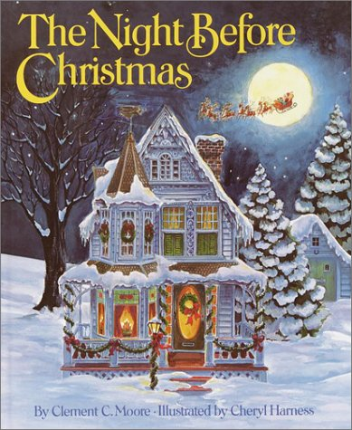discount holiday festival kid book to sale sale