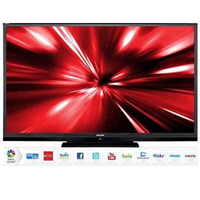 """Featured Rental Product – 70"""" inch LED TV / LCD TV / Plasma"""