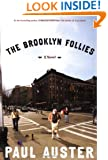 The Brooklyn Follies: A Novel