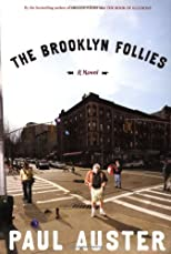 The Brooklyn Follies