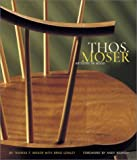 img - for Thos. Moser: Artistry in Wood book / textbook / text book