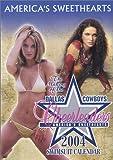 Dallas Cowboys Cheerleaders 2004 Swimsuit Calendar