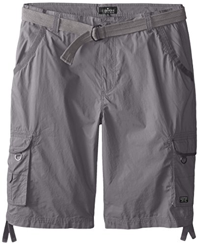 Company 81 Men's Big-Tall Special Ops Cargo, Sterling, 48