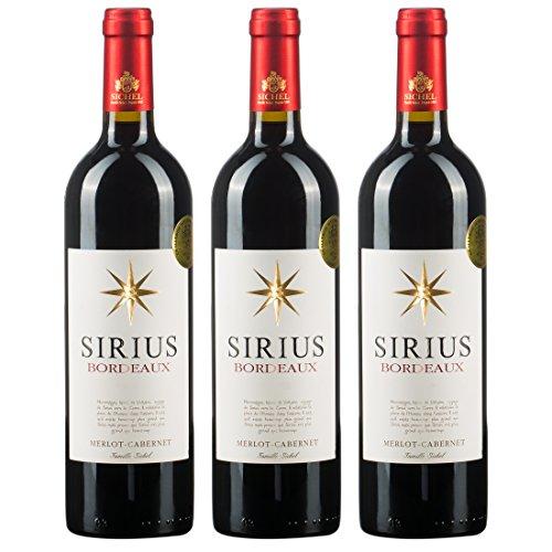 sanders-selection-sirius-vino-rosso-bordeaux-3-x-075-l