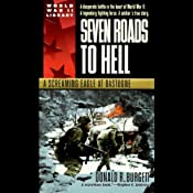 Seven Roads to Hell | [Donald R. Burgett]