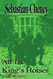 img - for All The King's Horses: A Task Force Black Talon Novel book / textbook / text book