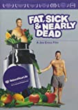 Fat Sick & Nearly Dead [Import]
