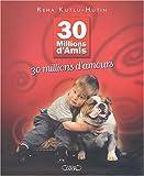 Photo du livre 30 millions d'amis