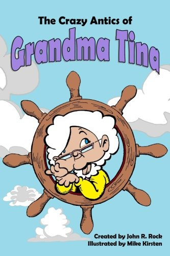 the-crazy-antics-of-grandma-tina