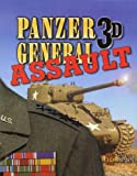 Panzer General 3D Assault (PC)