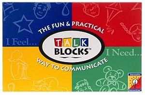 Talk Blocks