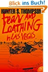 Fear and Loathing in Las Vegas (Harpe...