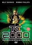 echange, troc TC 2000