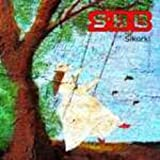 Sikorki by SBB (2008-04-29)