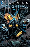 Graham Nolan Batman Knightfall TP New Ed Vol 02 Knightquest
