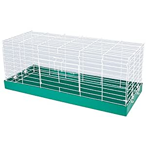 Ware Chew Proof Guinea Pig Cage