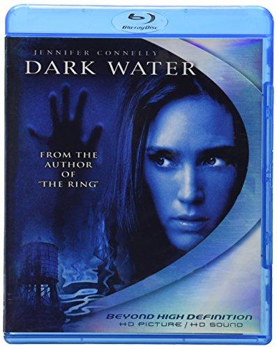 dark-water-reino-unido-blu-ray