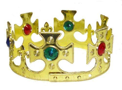 six-cross-gold-kings-crown