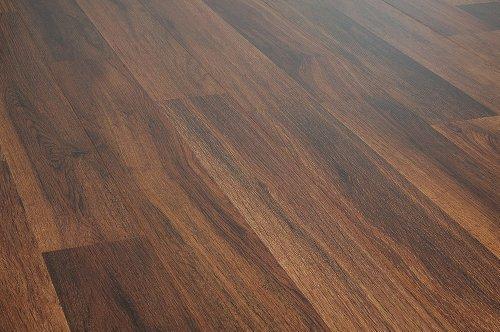 Dream Home Laminate Flooring Reviews 12mm nantucket beech laminate image Dream Home Laminate Flooring Reviews Laminate Flooring Laminate Flooring Laminate Flooring