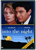 Into the Night DVD