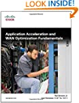 Application Acceleration and WAN Opti...
