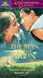 Man in the Moon [VHS]