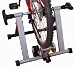 Powerfly Folding Bike Cycle Magnetic...