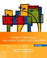 Transition Planning for ary Students  by Flexer