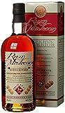 Malecon Rum Reserva Superior 12 Jahre Rum