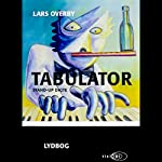 Tabulator | Lars Overby