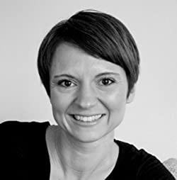 Katrin Lankers