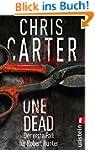 One Dead: Novella - Der erste Fall f�...