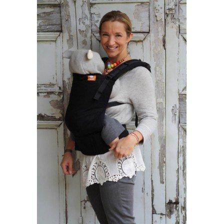 Tula Ergonomic Carrier – Urbanista – Baby