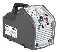 Robinair RG6 Portable Refrigerant Recovery Machine from Robinair