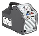 Robinair RG6 Portable Refrigerant Recovery Machine