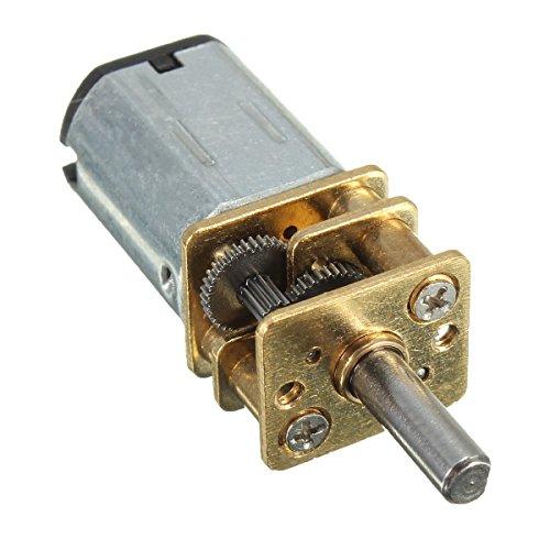 motor-del-engranaje-sodialrdc-6v-100rpm-mini-metal-gear-motor-con-rueda-de-engranaje-de-3-mm-diametr