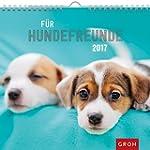 F�r Hundefreunde 2017: Dekorativer Wa...