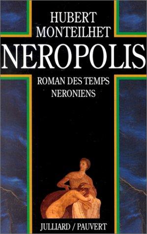 pauvert carte noel 2018 Néropolis: Roman des temps néroniens pdf télécharger (de Hubert  pauvert carte noel 2018