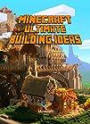 Minecraft: Ultimate Building Ideas Gu…